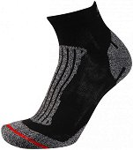 Туристически чорапи - Cross Trail