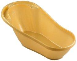 """Бебешка вана за къпане - От серия """"Royal Baby"""" -"""