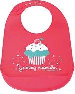 Лигавник - Yummy cupcake - шише