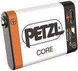 Акумулаторна батерия - Core 2017