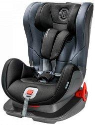 "Детско столче за кола - Glider Expedition Isofix - За ""Isofix"" система и деца от 9 до 25 kg -"
