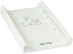Повивалник - Зайчета - Размер 50 x 70 cm -