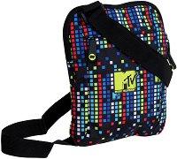 Чантичка за рамо - MTV -