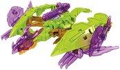 """Миникон - Dragonus - Фигурка с аксесоари от серията """"Трансформърс"""" - играчка"""