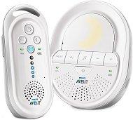Дигитален бебефон - SCD 506 -