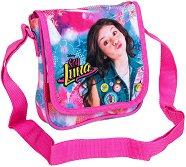 Чантичка за рамо - Soy Luna -