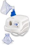 Компресорен инхалатор -