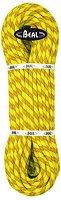 Antidote - Единично въже с дебелина 10.2 mm