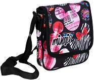 Чантичка за рамо - Minnie -