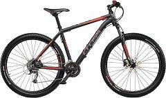 "Cross Grip 2017 - Планински велосипед 29"" -"