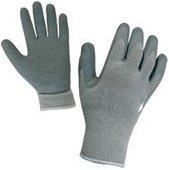 Предпазни ръкавици - Размер 10 (25 cm)