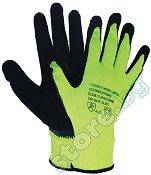 Предпазни ръкавици - Комплект от 12 броя