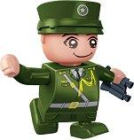 Войник - играчка