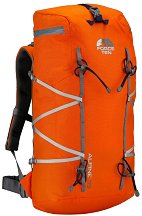 Раница за ски - F10 Alpine 35