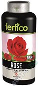 Органично-минерален тор за рози - Разфасовка от 500 ml
