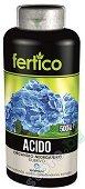 Органично-минерален тор за кисели почви - Разфасовка от 500 ml