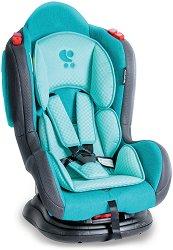 Детско столче за кола - Jupiter + SPS 2017 - За деца от 0 месеца до 25 kg - столче за кола