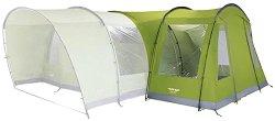 Тента - Exceed Tall - Аксесоар за палатка