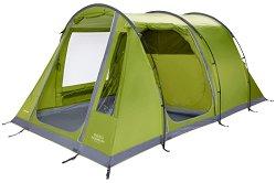 Четириместна палатка - Woburn 400 -