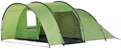 Шестместна палатка - Opera 600 -
