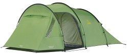 Петместна палатка - Mambo 500 -