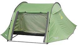 Триместна палатка - Tango 300 -