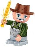 Фермер - играчка