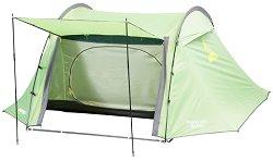 Двуместна палатка - Tango 200 -
