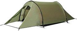 Двуместна палатка - F10 Xenon UL 2 -