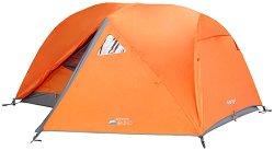 Двуместна палатка - Zephyr 200 -