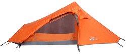 Двуместна палатка - Bora 200 -