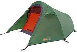 Триместна палатка - Helix 300 -