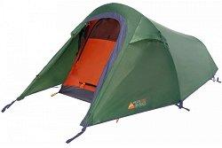 Двуместна палатка - Helix 200 -