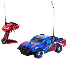 Рали автомобил - Short Course - играчка