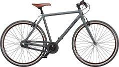 "Cross Spria 2017 - Градски велосипед 28"" -"