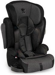 Детско столче за кола - Omega + SPS - За деца от 9 до 36 kg - столче за кола