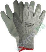 Работни ръкавици - Комплект от 12 чифта
