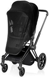 Мрежа против насекоми - Priam - Аксесоар за детска количка -
