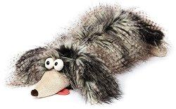 Куче - Duchess of Hampershire - играчка