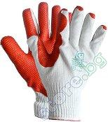 Работни ръкавици - Bild - Комплект от 12 броя