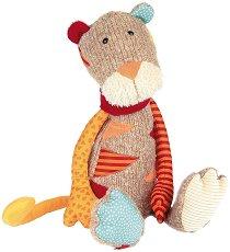 """Тигър - Плюшена играчка от серията """"Sweety"""" -"""