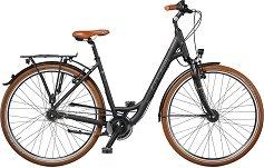 "Cross Citerra Low Step 2017 - Градски велосипед 28"" -"