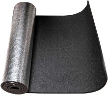 Постелка за къмпинг - Mat - Размери - 180 / 50 / 1 cm