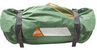 Водонепромокаем калъф за багаж - Fast pack