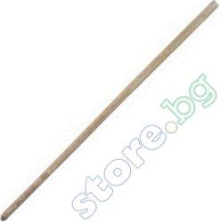 Дръжка за градински инструменти