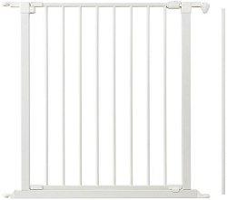 Удължител за комбиниранa преграда за врата - 72 cm -