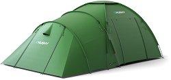 Петместна палатка - Boston 5 -