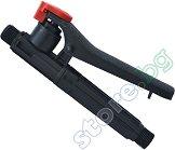 Пистолет за пръскачка - Резервна част за пръскачка