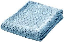Бебешко одеяло - Размер 70 x 90 cm - продукт
