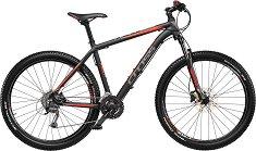 "Cross Grip 2017 - Планински велосипед 27.5"" -"